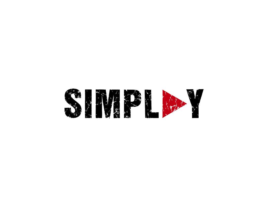 Simplay